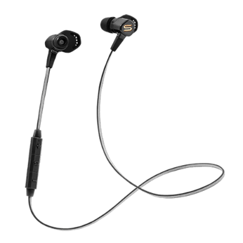 RUN FREE PRO HD Bluetooth Earphones