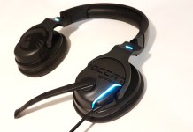 ROCCAT Khan AIMO Feature