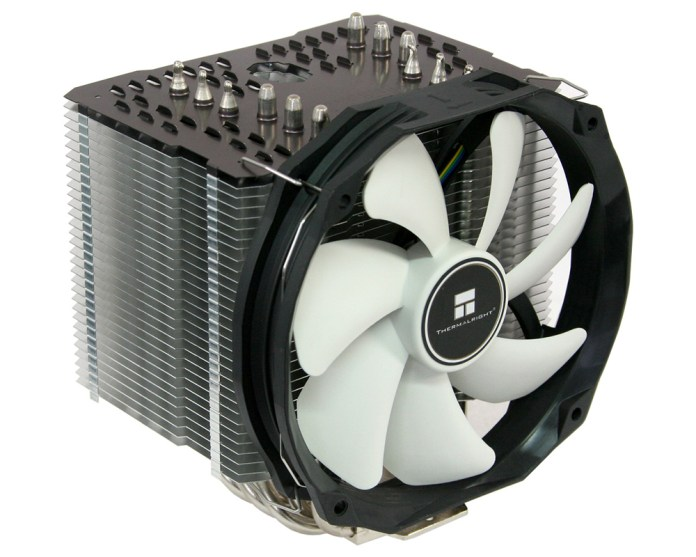 Thermaltake ARO-M14 Grey