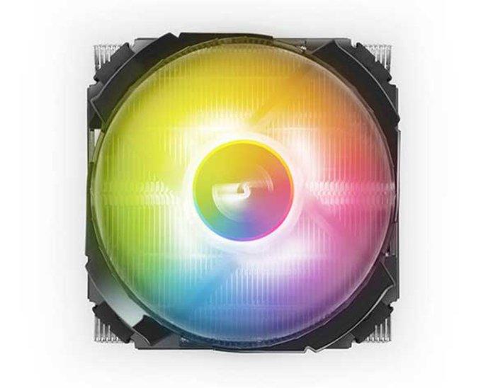 CRYORIG C7 RGB CPU Cooler