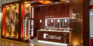 Noctua Computex 2018 Feature