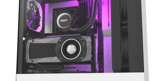 NZXT H500i featured image