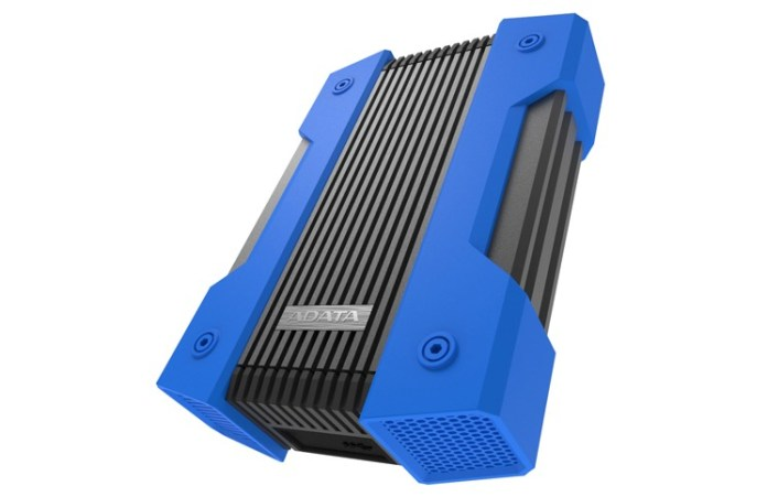 ADATA HD830 External HDd