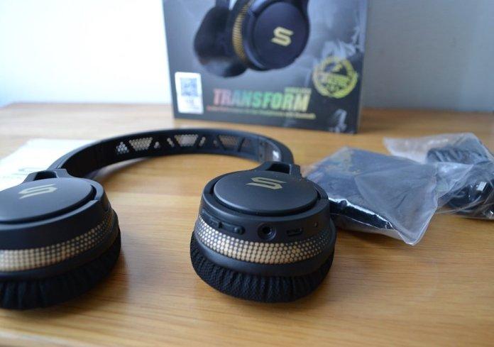Brave bt headphones (6)