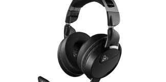 Turtle Beach ELITE-ATLAS_HEADSET Feature
