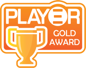 MSI RTX 2080 Gaming X Trio Play3r Gold Award