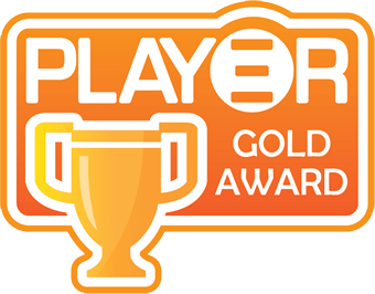 ASUS ROG STRIX Z390-E Play3r Gold Award