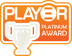 ASRock Z390 Phantom Gaming-ITX/ac Play3r Award Platinum