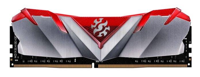 GAMMIX D30_red