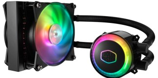CM ML120R RGB Feature