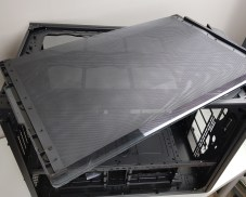 Thermaltake Level 20 XT Roof Filter