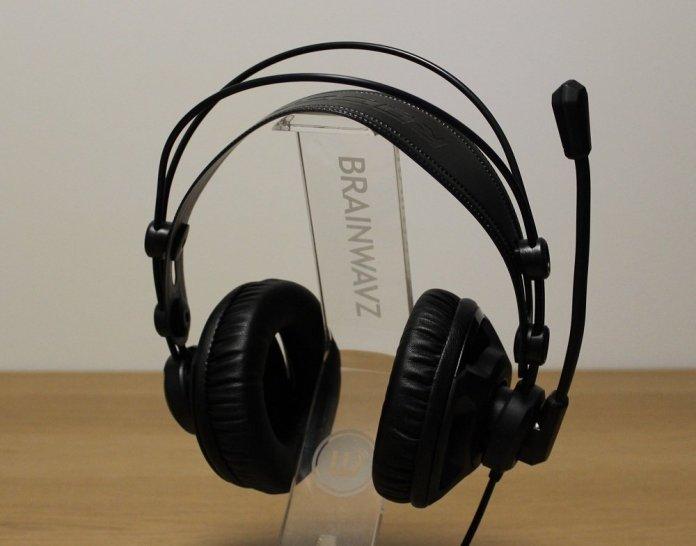 roccat renga boost headset