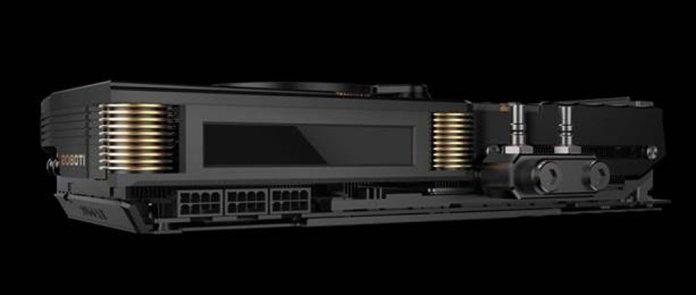 COLORFUL iGame GeForce RTX 2080 Ti KUDAN 2
