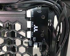 Tt Level 20 MT ARGB Controller
