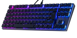 Cooler Master SK630 Feature