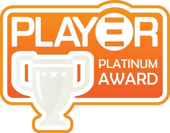 awards-platinum.fw_Corsair Ironclaw