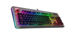 lvl20 keyboard featured image