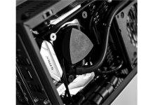 OcUK Tech Labs Extreme AIO Cooler Bundles Feature