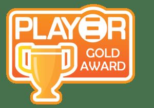 Bitfenix Enso Mesh Gold Award