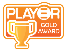 msi gk60 gold award