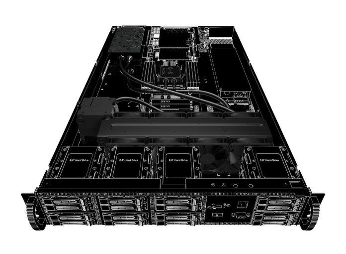 2U_Server_complete