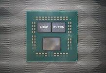 AMD Ryzen Feature