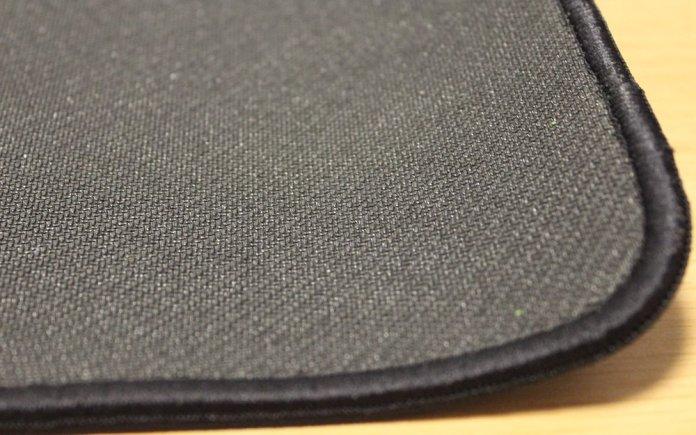 corsair mm350 mat underside