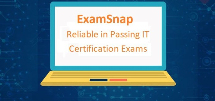 ExamSnap-Reliable-in-Passing-IT-Certification-Exams-1