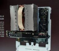 Noctua Computex 2019 140mm d type coolers 3