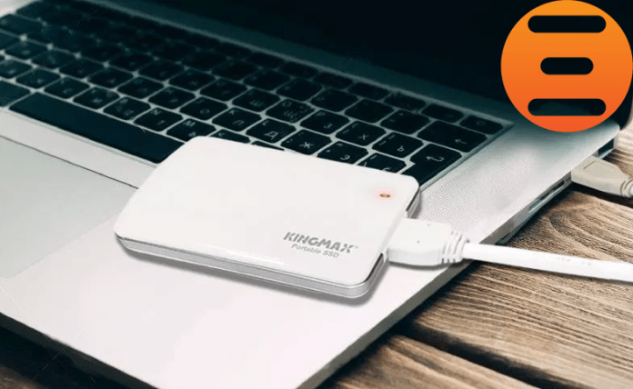 Kingmax KE31 480GB Portable SSD Review