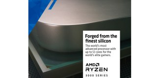 AMD 3000 Series OCUK Feature