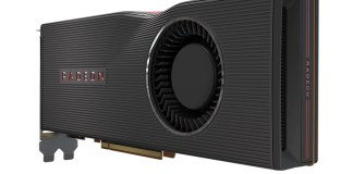 AMD RX 5700 XT Feature