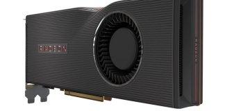 AMD RX 5700 XT Feature
