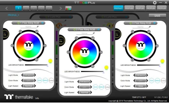 Riing Duo Fan software (1)