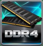 BIOSTAR A10N-8800E V6.1 DDR4