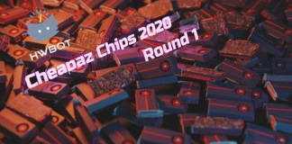 A cropped version of the cheapaz chips 2020 background