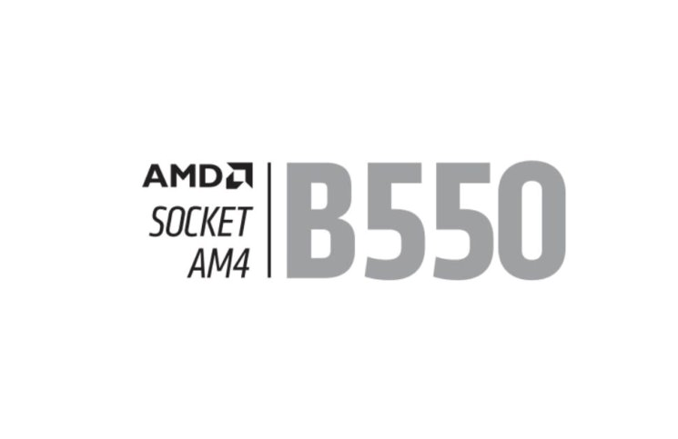 Amd Announces B550 Chipset Motherboards Play3r