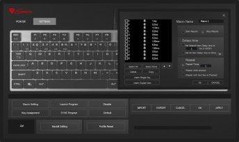 genesis-thor-420-rgb-software-settings-macro