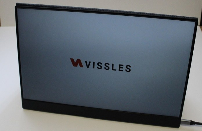vissels monitor featured image