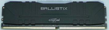 crucial-ballistix-rgb-ddr4-3600-2x8gb-module-logo-side