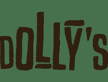 https://i1.wp.com/playacabana.ca/assets/dollys/logo-home.png?resize=357%2C271