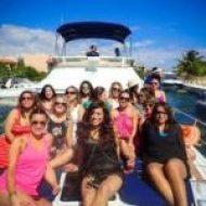 Playa del Carmen Yachts