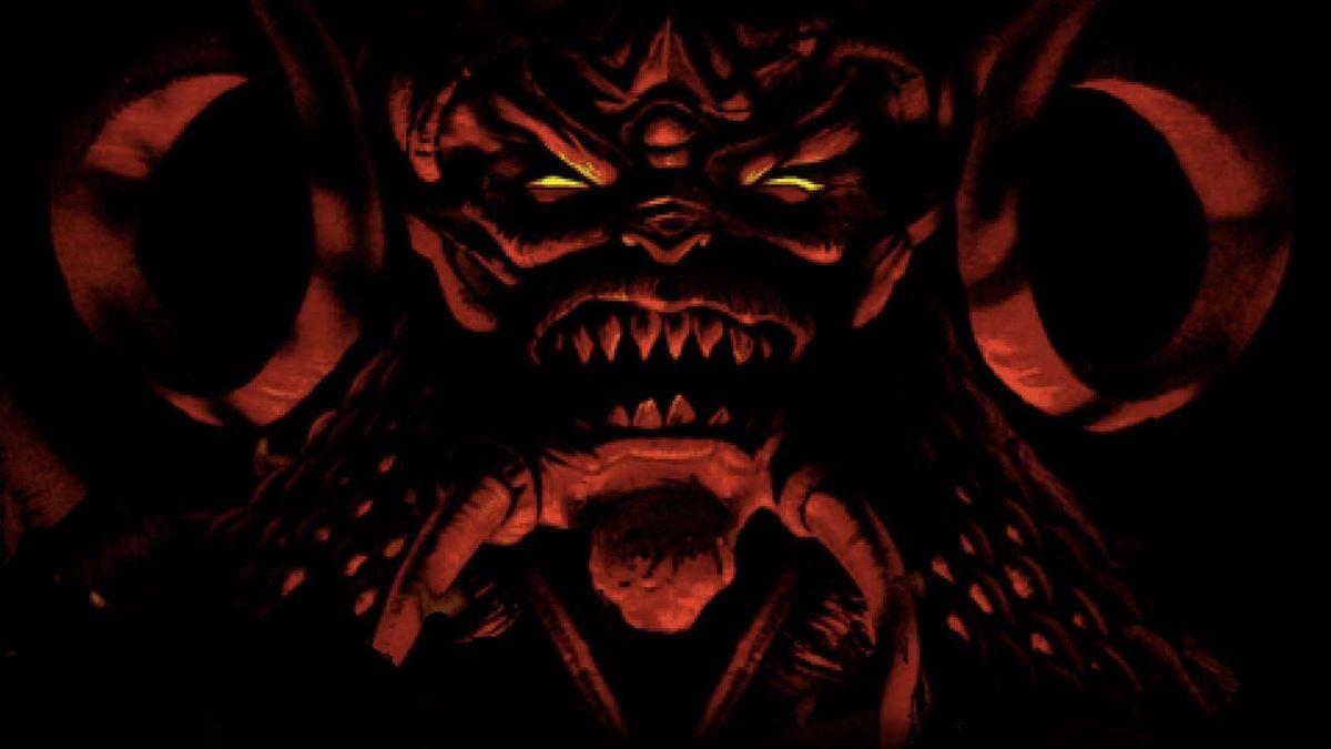 Como Diablo mudou nossa forma de jogar RPG