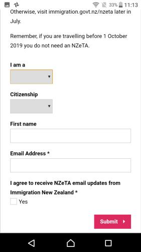NZeTA4