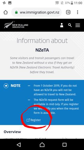 NZeTA2