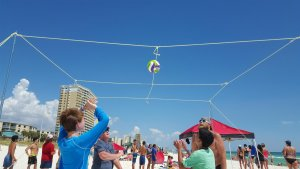 air squares beach 6