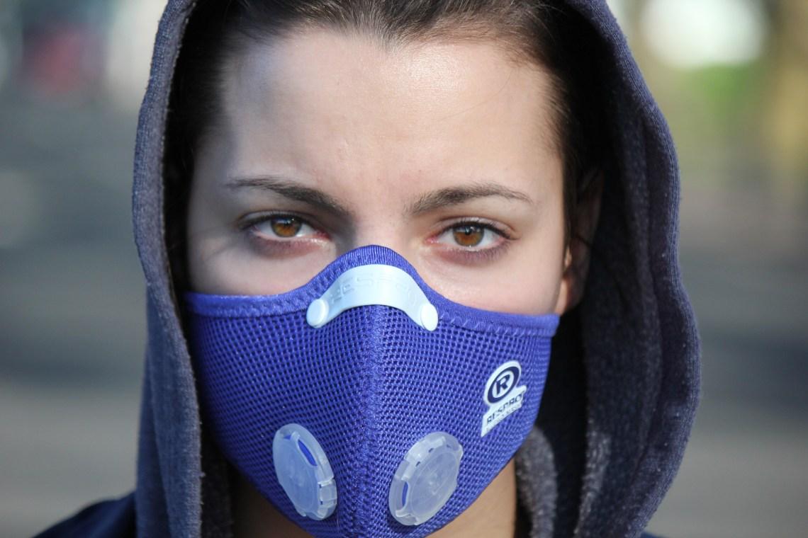 Image Result For Allergy Face Mask