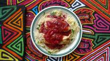 P1230191 with tomato paste