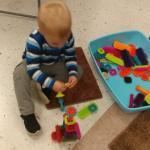 Beyond BabyFest–Helping Future Sibs