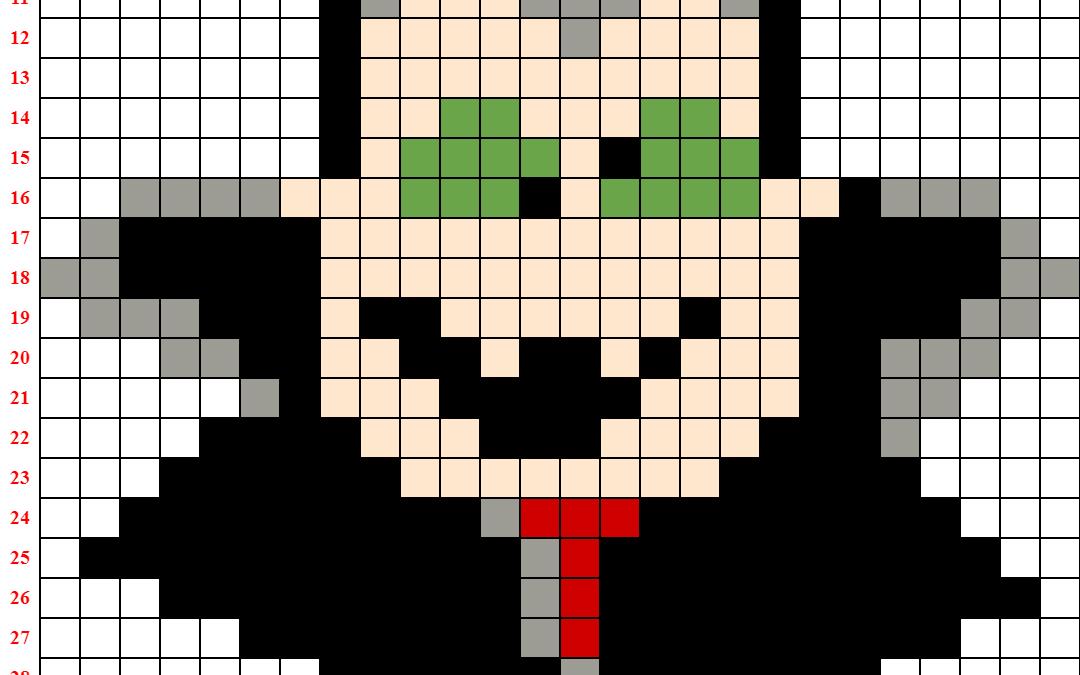 pixelart-vampiro-coding-halloween